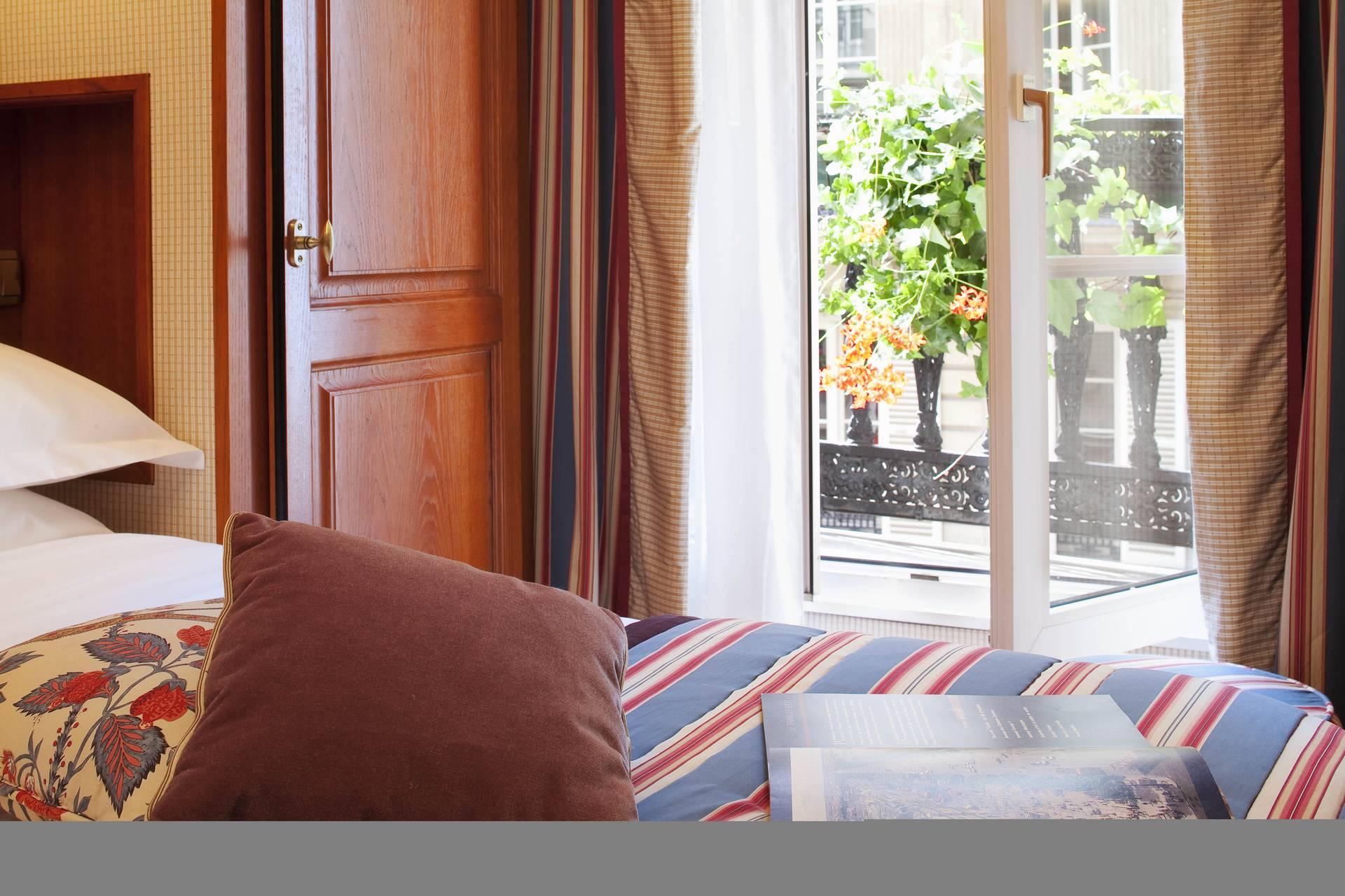Single Room H 244 Tel Horset Op 233 Ra Paris Official