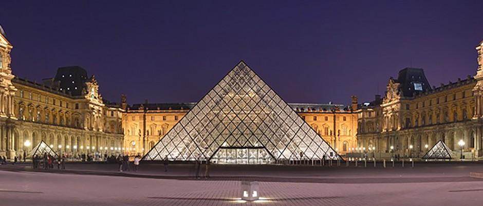 Louvre Museum H 244 Tel Horset Op 233 Ra Paris Official